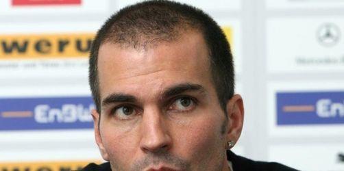 Babbel will mit VfB «Ausrufezeichen setzen»