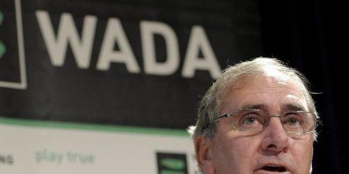 WADA-Chef weist Platini-Kritik zurück