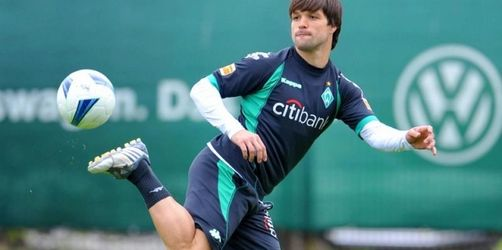 Werder unter Druck: Udine harter Brocken