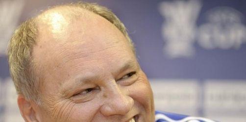 UEFA-Pokal: HSV und Werder wollen Sieg
