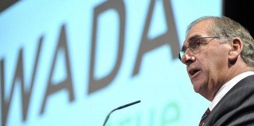 FIFA setzt sich im Melde-Streit gegen WADA durch