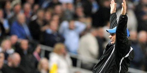 Festspiele im Norden - Werder und HSV wollen Titel