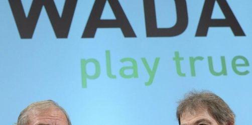 Zwist um Urlaubsregel: WADA übt Schadensbegrenzung