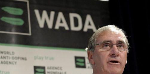 WADA unter Druck: EU hat Rechtsbedenken