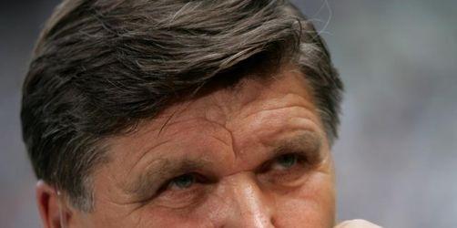 Abstiegs-«Endspiel» für Borussia und Bielefeld