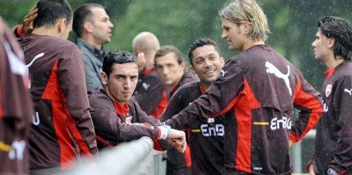 VfB plant Transfer-Coups «in den nächsten Tagen»