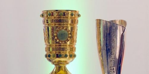 Sechstligist Neckarelz im DFB-Pokal gegen Bayern
