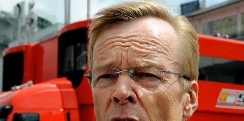FIA-Chefposten: Der Wahlkampf tobt