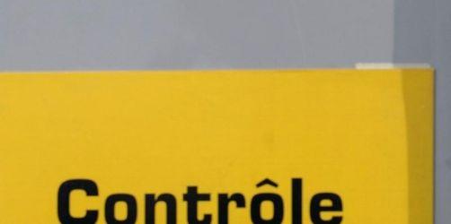 Verdacht auf neue Dopingmittel bei Tour de France