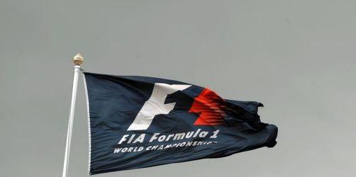Endlich Frieden in der Formel 1: Zukunft gerettet
