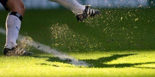 Profi-Clubs spüren Wirtschaftskrise