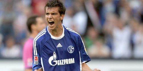 Starke Heim-Premiere für Magath: Schalke mit 3:0