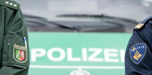 Anwalt: Deniz C. wegen Wettskandal in U-Haft