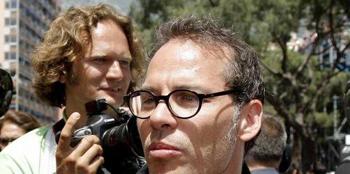 F1-Engagement für Villeneuve möglich
