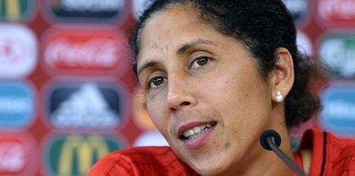 DFB-Frauen wollen gegen Dänemark ins Halbfinale