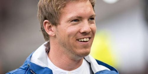 Bayern und BVBstellen sich die Trainerfrage