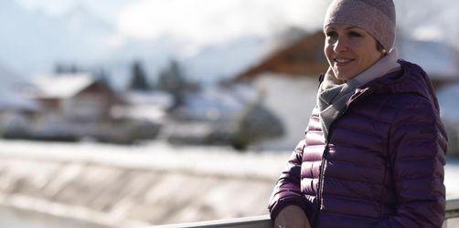 Magdalena Neuner:«Traue Laura Dahlmeier alles zu»