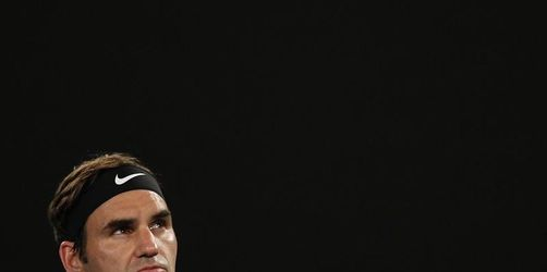 Wer folgt Cilic? Federer und Chung wollen ins Finale