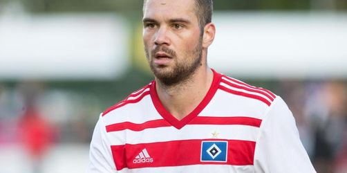 HSV: Neue Liga, bekannte Profis, unerklärliche Euphorie