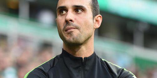 Ingolstadt-Trainer Nouri will «schnell Bindung aufbauen»