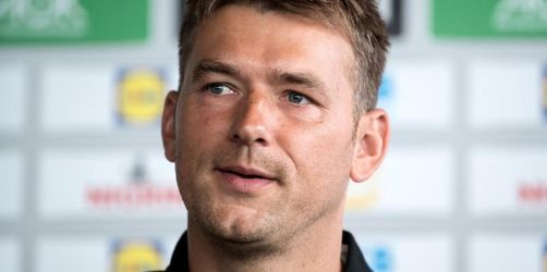 Countdown läuft: 28-Mann-Kader für Handball-WM steht