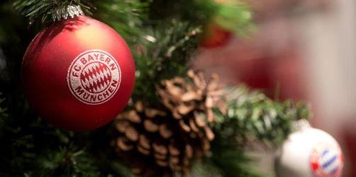 Kaum Zeit für Weihnachtsruhe: Ärger über Spielplan