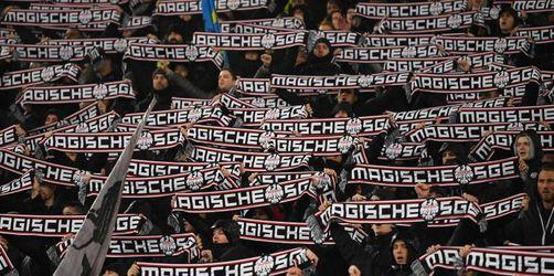Europa League: Unangenehme Aufgaben für Frankfurt und Bayer