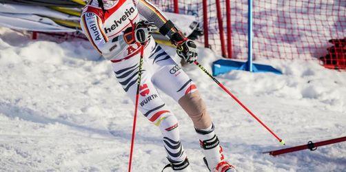 Gesichter der Ski-WM:Von König Aksel bis Pechvogel Luitz
