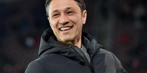 Kovac hofft auf faire Bewertung