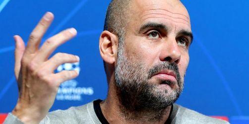 Man City unter Druck - Liverpool zuversichtlich nach Porto