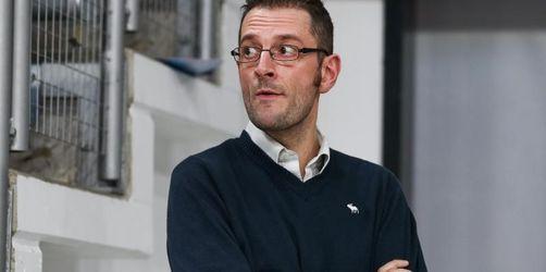 Sportdirektor Baiesi verlängert bei Bayern-Basketballern
