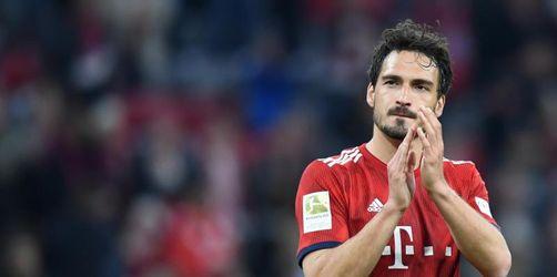 FC Bayern München: Erst Werder in Liga, dann im Pokal