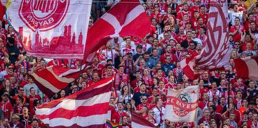 FC Bayern plant im Pokal gegen Bremen mit Hummels und James