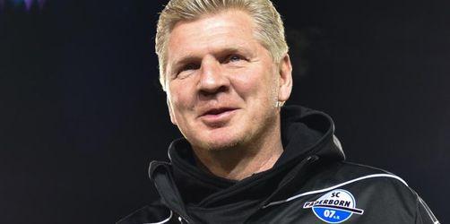 Effenberg: Kovac ist «der richtige Trainer» für Bayern