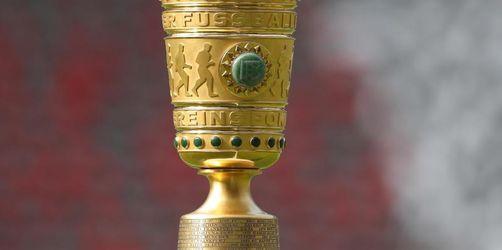 Cottbus empfängt FC Bayern - BVB bei Großkreutz' Uerdingern