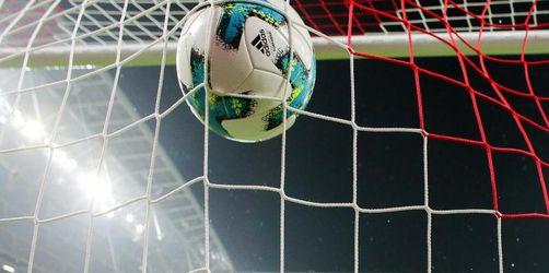 Bayern-Auswahl will sich zum Amateur-Europameister krönen