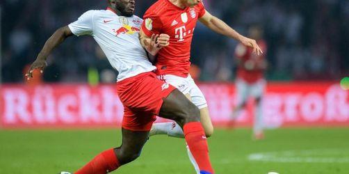 Leipzig contra Bayern: Die Schlüsselspieler entscheiden