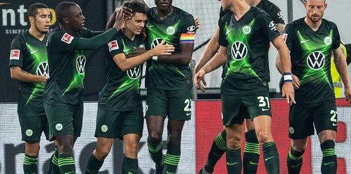 Rückkehr nach drei Jahren: VfL spielt wieder europäisch