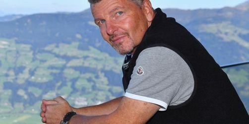 Früherer Ski-Bundestrainer neuer Motivationstrainer beim FCN