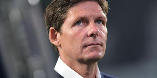 Ungeschlagen und unzufrieden: Glasner kritisiert VfL-Team