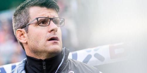 Bayern-Fußballerinnen vor CL-Viertelfinale «gewarnt»