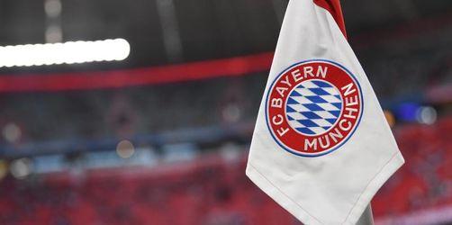 FC Bayern stattet Nachwuchszentrum mit Fußballsimulator aus
