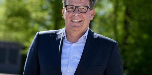 Bundesliga-Spiel Frankfurt gegen Bayern läuft live im ZDF