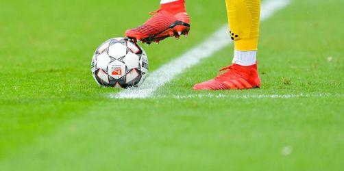 Vierte Niederlage in Serie: Potsdam kassiert 1:3 in München
