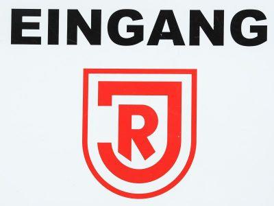 Jahn Regensburg gewinnt Testspiel in Unterhaching mit 4:3