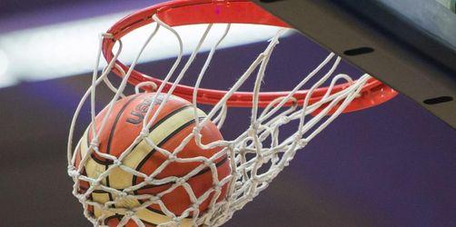 Deutsche Basketballerinnen feiern Auftaktsieg in EM-Quali