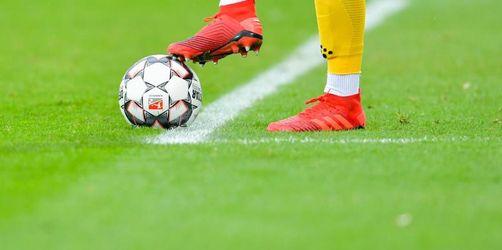 Turbine Potsdam im Pokal-Viertelfinale: 3:2 beim SC Freiburg