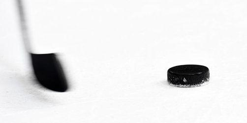 Eishockey-CL: Augsburg verpasst Viertelfinaleinzug knapp