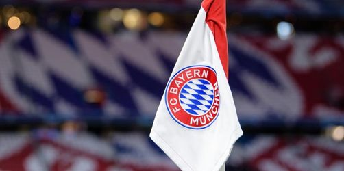 Nach Dämpfer: FC Bayern mit Weihnachtsfeier in Allianz Arena