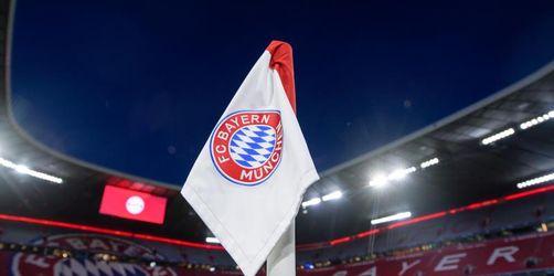 Das bringt die Woche: Europapokal, Club-WMund Bundesliga